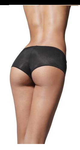 brazillian-butt-lift